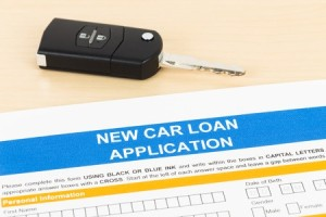 Looking for a Bad Credit Car Dealer in Connecticut Visit Frank's!
