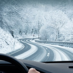 Top 5 Winter Tires for New Englanders