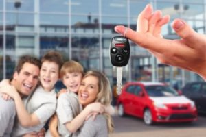 No Credit, Guaranteed Financing, Frank's Auto Credit is the Premier Buy Here Pay Here Car Dealership in Hartford, CT
