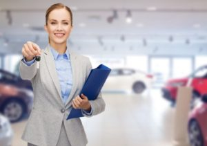 3 Reasons Why You Should Visit Our Buy Here Pay Here Car Lot