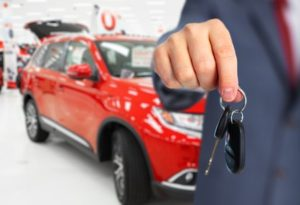 Frank's Auto Credit Connecticut's Answer to Vehicle Financing Difficulties