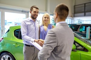 Buy A Used Vehicle With Your Tax Return This Year!