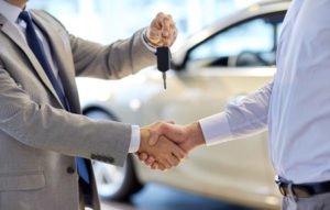 Why Our Used Car Dealership Helps Those with Poor Credit