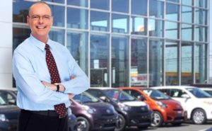 Why Our Used CT Car Dealership That Doesn't Check Credit