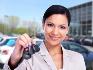 Looking for a Low-Down Payment Buy Here Pay Here Car Dealer Call Frank's!