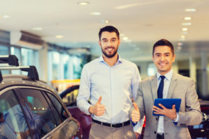 Get Bad Credit Car Loan Approval at Frank's Auto Credit