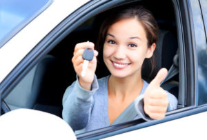 We are a Guaranteed Credit Approval Car Dealership in CT!