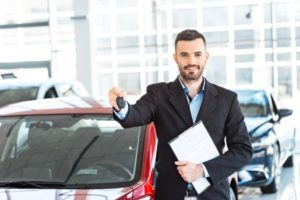 Is a Buy Here Pay Here Auto Dealer Right For You?