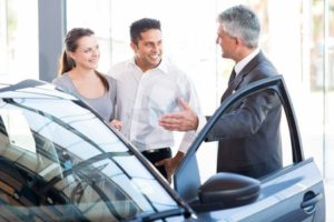 5 Advantages of Choosing a Buy Here Pay Here Car Dealer in Connecticut