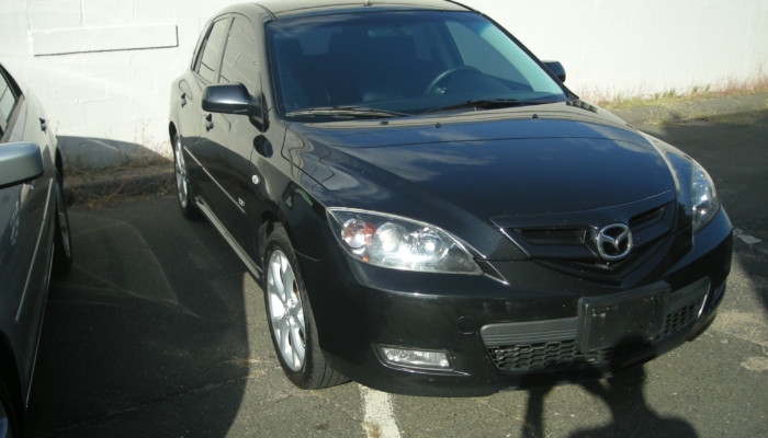 Buy Here Pay Here Ct >> Buy Here Pay Here Car Lots In New Haven Ct 2019 2020 Top Upcoming Cars
