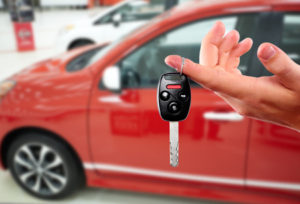 How To Buy A Car With No Credit and No Cosigner