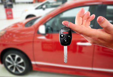 how to buy a car with no credit and no cosigner frank 39 s auto credit
