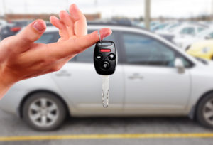 What to Look For When Buying a Used Car Checklist